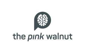 The Pink Walnut